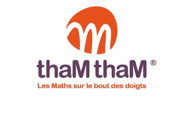 Logo thaM thaM