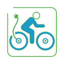logo_elecbike