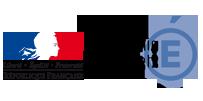 logo_avademie_nancy_metz