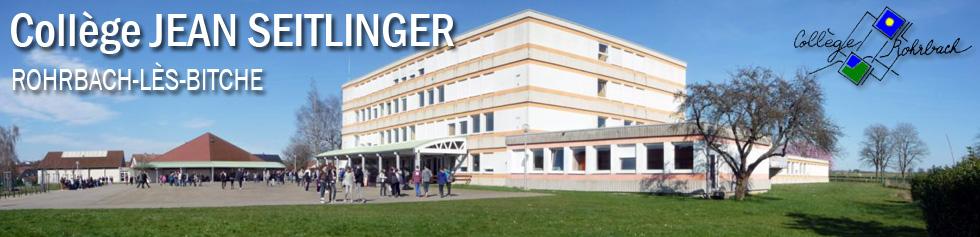 bandeau-college_jean_seitlinger
