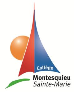 logo_college_montesquieu_ste_marie-jpg
