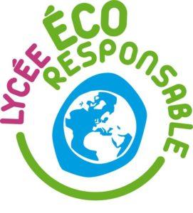 logo_lycee_eco_responsable
