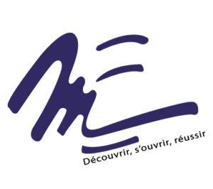 logo_lycee_mounier