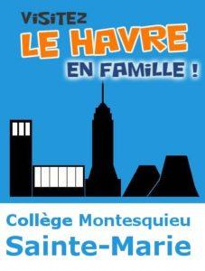 logo_projet_montesquieu_ste_marie