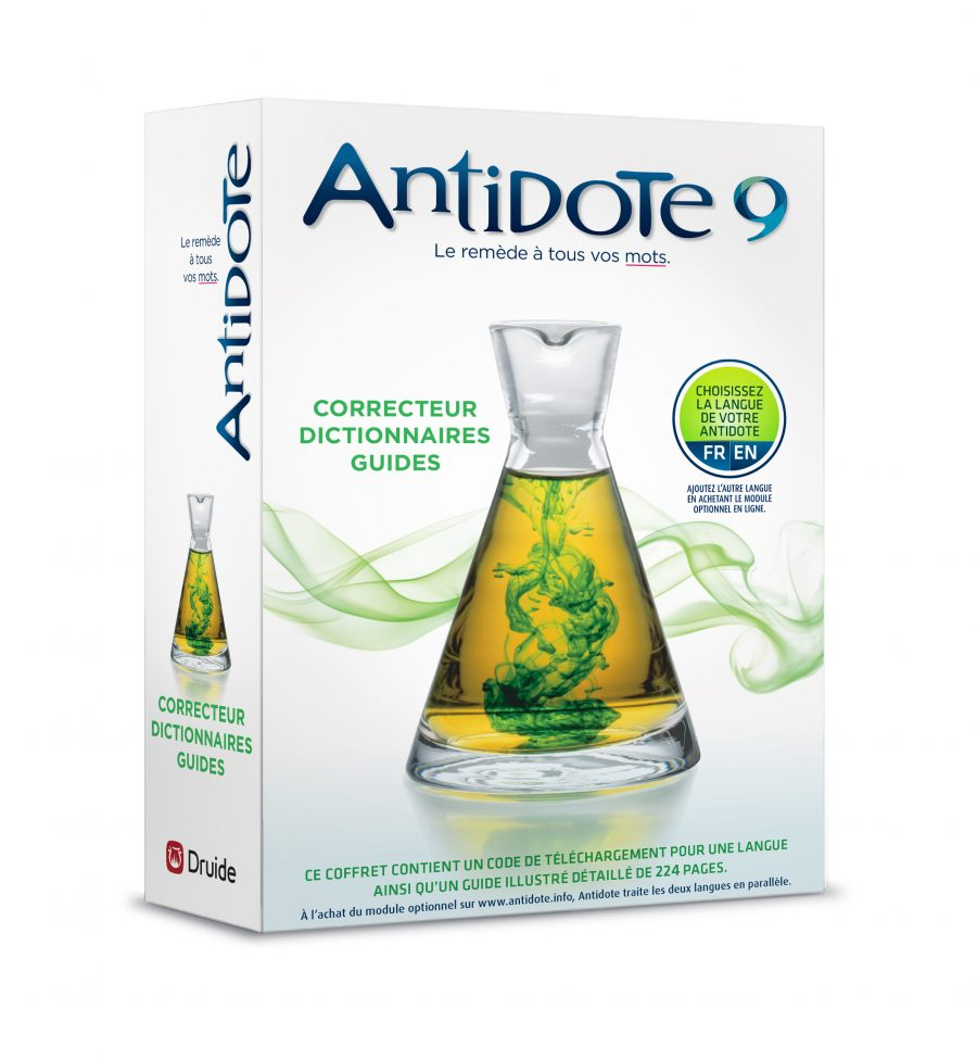 antidote9_boite_biais