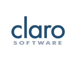 Comment installer et activer votre logiciel «ClaroRead v7 » ?