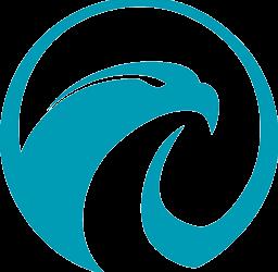 Comment enregistrer, installer et activer «Readiris Pro» pour IRIScan Book ?