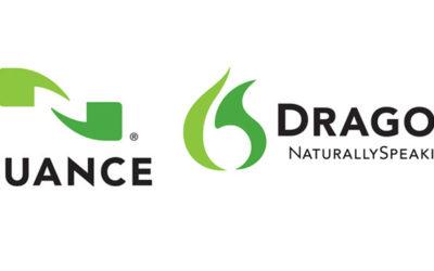 Comment enregistrer et activer votre logiciel «Dragon NaturallySpeaking» Education ?