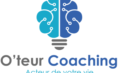 Stéphanie Ebokolo – O'teur coaching